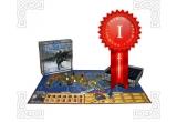 """boardgame-ul """"A Game of Thrones"""", cupoane valorice de 50 de RON"""
