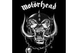 un tricou cu Motorhead