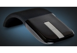un mouse wireless Microsoft Arc Touch