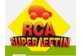 1 x RCA gratuit pe viata, 1 x CASCO gratuit pe 6 luni, 10 x RCA pe 6 luni, 73 x parasolar, 532 x odorizant de masina