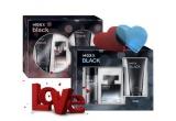 un set de parfumuri Mexx Black