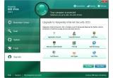 10 x licenta Kaspersky Antivirus 2011, discount 5% pentru toti concurentii pe bestantivirus.ro