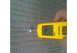 20 x releveu de umiditate cu sonde profesionale Trotec