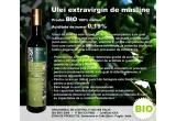 """3 x o sticla de ulei """"Il Vero"""" 3 x voucher de reducere 30% pentru achizitionarea acestui produs"""