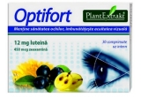 8 x premiu Optifort