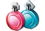 set 2 parfumuri Urban Lovers / saptamana