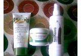 2 x set de produse Cosmetic Plant, 1 x set cu produse Cosmetic Plant + produs surpriza
