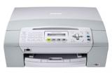 o imprimanta multifunctionala Brother MFC250C