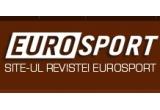 3 x ceas de mana Time Force, 7 x abonament anual la editia electronica a revistei Eurosport