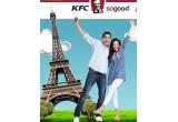 un weekend pentru 2 persoane la Paris + bani de buzunar