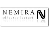 3 x pachet de carti de la Nemira / saptamana