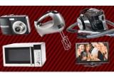 1 x excursie in 2 la Paris (5 zile), 19 x produs electrocasnic, 1 x cada de lux, 3 x cursuri de dans oferite de Dance On, 1 x set cu televizor LCD LED 2202 NEO + voucher in valoare de 1.000 lei de la Dia Vynne + o pereche de pantofi + geanta + produse Diamond + parfumul Challenge by Dana Savuica + Wii NFL fotbal + aparat de ras 130-1 BRAUN, 1 x set cu televizor LCD LED 2202 NEO + curs de dans oferit de Dance On + Wii NFL fotbal + aparat de ras 130-1 BRAUN, 1 x set cu curs de dans oferit de Dance On + Wii NFL fotbal + aparat de ras 130-1 BRAUN