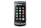 un telefon Samsung S8500 Wave
