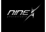 o sedinta foto la Nine 11 Photo Studio