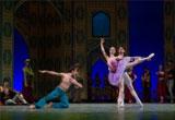 2 x bilet opera/balet