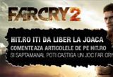 jocul Far Cry 2<br />