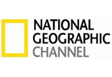 <b>20&nbsp; de colectii National Geographic Channel, &nbsp;2 geanti de voiaj marca National geographic Channel</b>