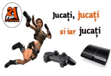 <b>O super consola Playstation3</b>