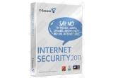 5 x licenta F Secure Internet Security 2011, discount de 10% pentru toti participantii