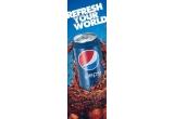1 x 365 doze de Pepsi
