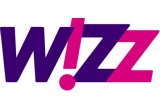 5 x voucher de calatorie Wizz Air de 600 euro