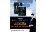 3 x curs despre piata de capital