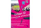 "1 x vizita de doua zile la Londra (20-23 martie), 1 x program de certificare ""Romania Green Building professional"", 1 x placa video performanta"