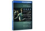 """filmul """"Reteaua de socializare"""" pe DVD"""