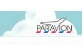 un voucher de 200 euro pentru servicii turistice (Paravion)