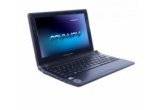 2 x netbook Maguay MyWay H-10.01