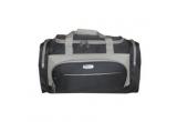 1 x troller DIPLOMAT ZC1002-61 + voucher 30 RON pe www.e-bags.ro, 1 x geanta de voiaj cu role AIRWING AW963 + voucher 30 RON pe www.e-bags.ro, 1 x geanta de voiaj DIPLOMAT ZC121-B55 + voucher 30 RON pe www.e-bags.ro