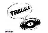 invitatii la evenimentele Tralala Club