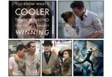 5 DVD-uri de Oscar