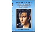 """un set de 2 DVD-uri cu filmele """"Lacrimi de fata"""" + """"Pestera cainelui galben"""""""