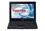1 x laptop Toshiba Tecra M11-103, 1 x netbook Toshiba Cloud Companion  AC100-10D, 1 x camera video Toshiba Camileo H30