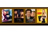 10 x cod de vizionare a 3 filme de pe muvix.ro