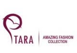 2 x produse la alegere (Tara Fashion)