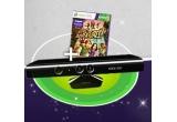 un joc Kinect