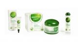 5 x set de cosmetice premium Gerovital Plant