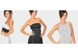 3 x rochie Larissa Fashion