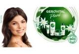 10 x set produse Gerovital Plant