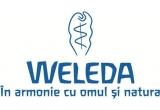 un set de cosmetice naturale si organice de la Weleda