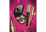 un set de make-up Avon