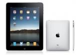 1 x iPad WiFi 3G, 5 x abonament pe 6 luni la editia digitala a Eurosport