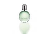 "3 x parfum ""Love to the Fullest"" (AVON)"