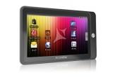 o tableta PC Allview AllDro