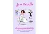 """3 x cartea """"Aproape casatoriti"""" de Jane Costello"""