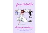 """2 x cartea """"Aproape casatoriti"""" de Jane Costello"""