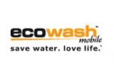 1 x abonament Ecowash Mobile pe un an, 2 x abonament Ecowash Mobile pe 6 luni