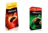3 x set Doncafe Selected (300g) + Doncafe Elita (300g)